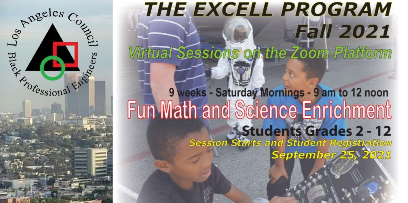 http://www.lablackengineers.org/images/EXCELL_2021_Fall_Session_Banner_v2.jpg